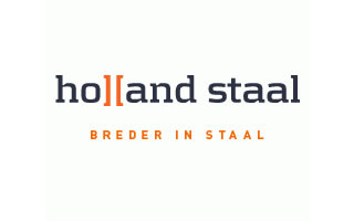 Holland staal